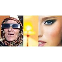 Göz Sağlığı İle İlgili Doğru Bilinen Yanlışlar