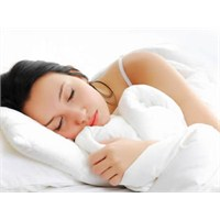 Uyumanın Yararları...