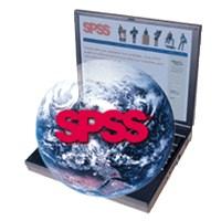 Spss Programındaki Bazı Terimler Ve İşlevleri