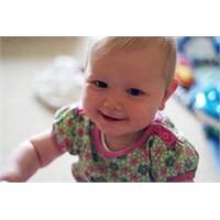 Bebeklerde Şaşılık