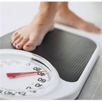 En çok yapılan 20 diyet yanlışları
