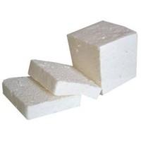 Peynirin Sağlığımıza Faydaları Nelerdir?