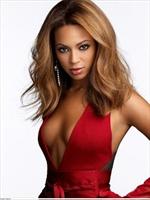 İşte Beyonce u Eriten Diyet!