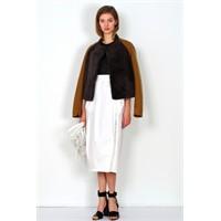 3.1 Phillip Lim 2012 Pre/fall Elbise Modelleri