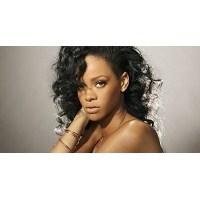 Ne Yaptın Sen Rihanna?