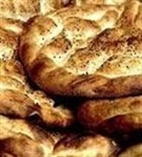 Ender Saraç:sağlıklı Bir Ramazan İçin Beslenme Öne