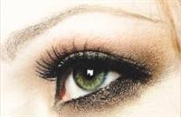 Göz Sağlığı İçin Faydalı Bitkiler