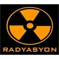 Elektro Manyetik Radyasyona Dikkat!