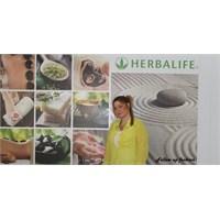 Herbalife Lansmanı