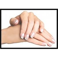 Daha Sağlıklı Ve Güzel Eller İçin Bakım Önerileri