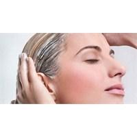 Sağlıklı Ve Parlak Saçlara Nasıl Sahip Olunur?