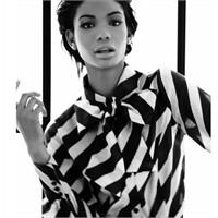 Siyah Ve Beyaz 2012 Sezonunda Ki Yerini Aldı!