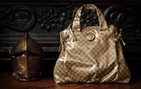 Gucci 'den Bayanlara Özel Çanta Modelleri