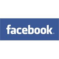Sosyal Medya Siteleri Bağımlısı Mısınız?