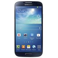 Samsung Galaxy Siv – Görüntüleri !