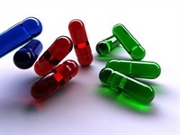 Antibiyotik Kullanırken Dikkat Edilmesi Gerekenler