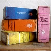 Tuğla Kitaplar