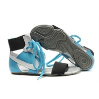 Nike Gladyatör Sandalet Modelleri