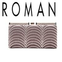 Roman 2013 Çantaları