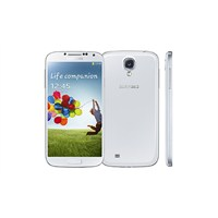 Samsung Galaxy S 4 Ve Tüm Özellikleri