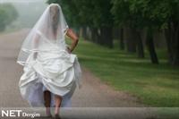 Evlilik Kararı Mı Stres Başlangıcı Mı?