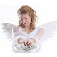 16 Soruda Mevcut Melek Yatırımcılık Yönetmeliği
