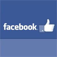 Facebook,kendi Telefonunu Üretmek İstiyor.