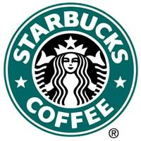 Starbucks Kahvelerine Paranormal Yaklaşım