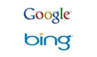 Bing in, Google a Kafa Tutan  gizli  Özellikleri