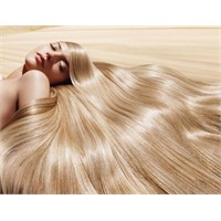 Saç Tipinize Göre Bakım Önerileri
