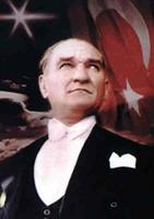 Atatürk ün Giyim Zevki