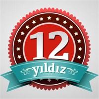 """2013'te """"12 Yıldız"""" Aydınlanacak"""
