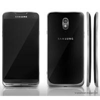 Samsung Galaxy S4 Ne Zaman Çıkacak?