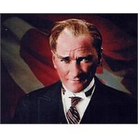 Atatürk'ün 30 Bilmediğiniz Özelliği !
