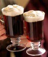 Viskili Kahve