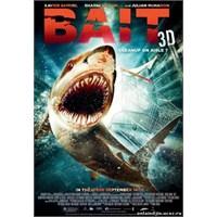 Bait: ' Jaws' Süpermarkette