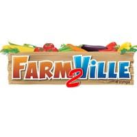 Farmville 2 Çıkıyor