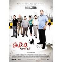 Türk Filmleri 2012