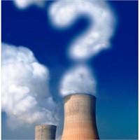 Neden Nükleer Enerji?