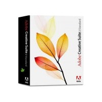 Ücretsiz Adobe Creative Suite 2
