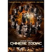 İlk Bakış: Chinese Zodiac
