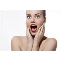 Güzel Dişlerin Yeni Sırları