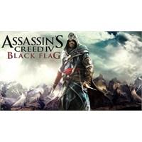 Assassins Creed İv Black Flag