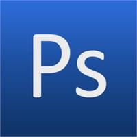 Sıfırdan Photoshop Eğitimi - Ders3