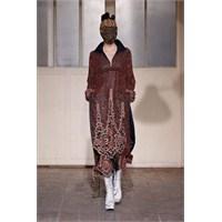 Maison Martin Margiela Couture 2013 Koleksiyonu