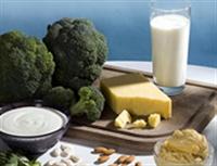 Dünyanın En Sağlıklı Besinleri