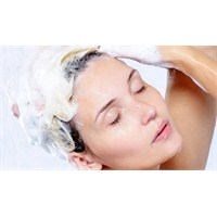 Şampuan Ve Duş Jellerindeki Kimyasallar Nelerdir?