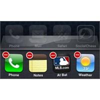 İphone'umu Nasıl Hızlandırabilirim? Birkaç İpucu