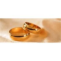 Genç Çiftlerde Evlilik Terapileri Daha Etkili
