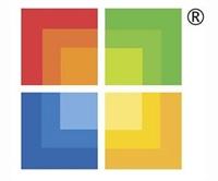 Microsoft tan Yeni Logo!